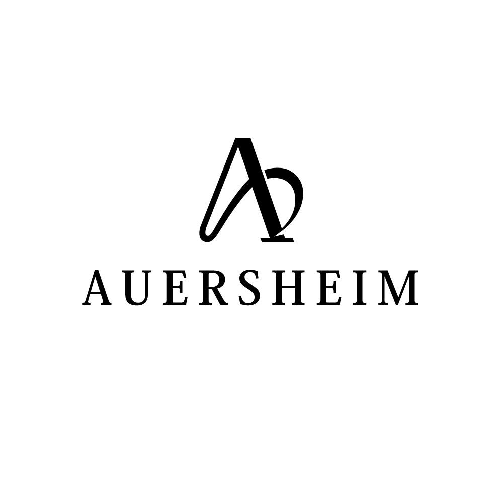 Auersheim